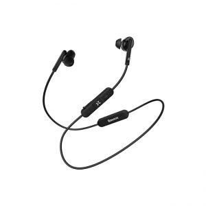 Baseus-Encok-S30-Wireless-Earphones-1