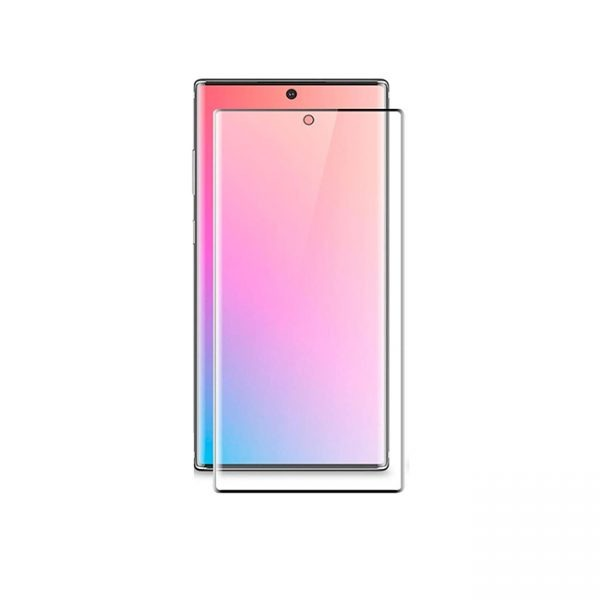 GREEN-3D-Curved-Hot-Bending-Tempered-Glass-for-Note10