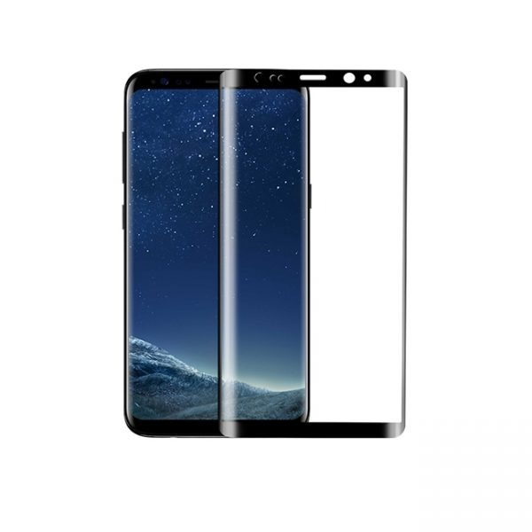 GREEN-3D-Curved-Hot-Bending-Tempered-Glass-for-Note8-2