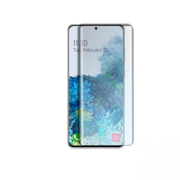 GREEN-3D-Curved-Hot-Bending-Tempered-Glass-for-S20-Plus