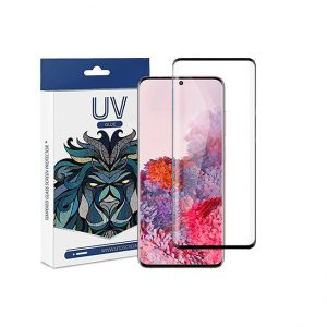 LITO-UV-Liquid-Full-Glue-Tempered-Glass-Screen-Protector-for-Samsung-Galaxy-S20