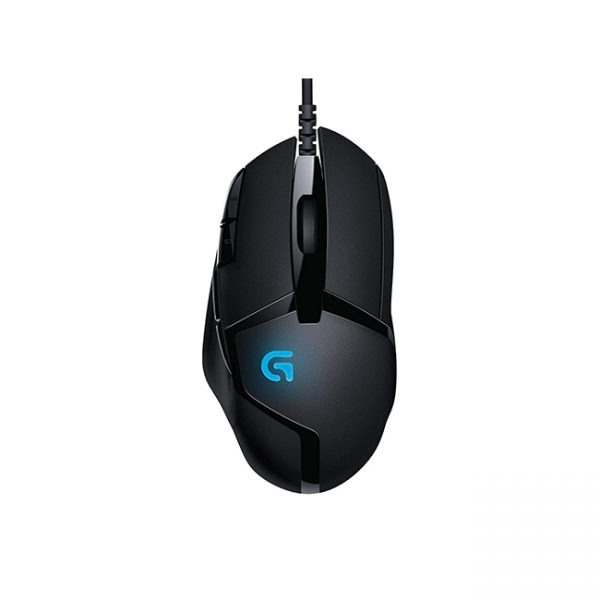 Logitech-G402-Hyperion-Fury-Optical-Gaming-Mouse