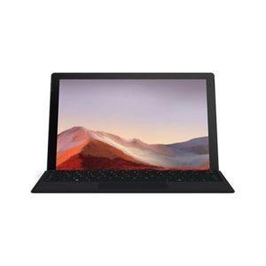 Microsoft Surface Pro 7 PVT-00015