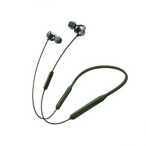 OnePlus-Bullets-Wireless-Z-Headphones-2
