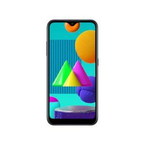 Samsung-Galaxy-M01
