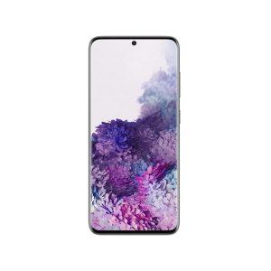 Samsung-Galaxy-S20-5G-
