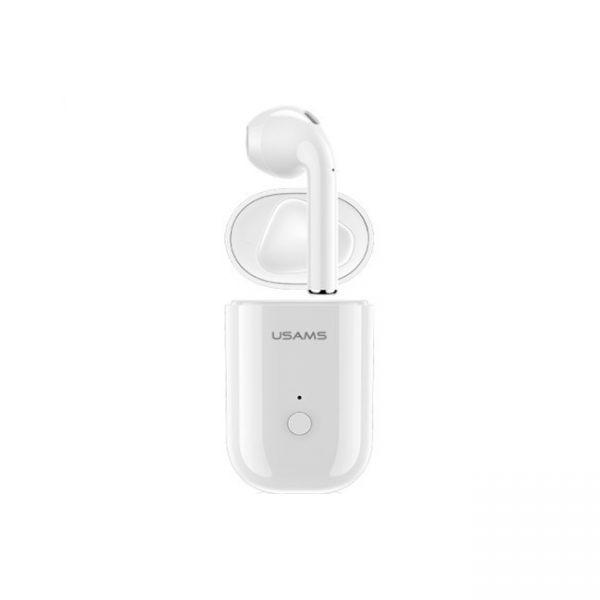 Usams-US-LB001-Single-Ear-Wireless-Bluetooth-Earphone-1