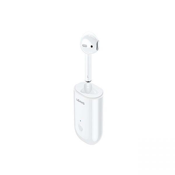 Usams-US-LB001-Single-Ear-Wireless-Bluetooth-Earphone-2