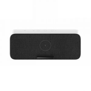 Xiaomi-Mi-Bluetooth-Speaker-With-Built-in-30W-Max-Wireless-Charger-1