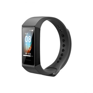 Xiaomi-Redmi-Band-1