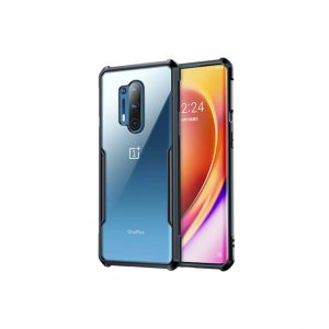 Xundd-Shockproof-Case-for-OnePlus-8-Pro