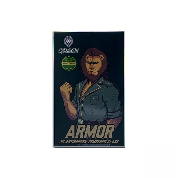 green-armour-antibroken-tempered-glass