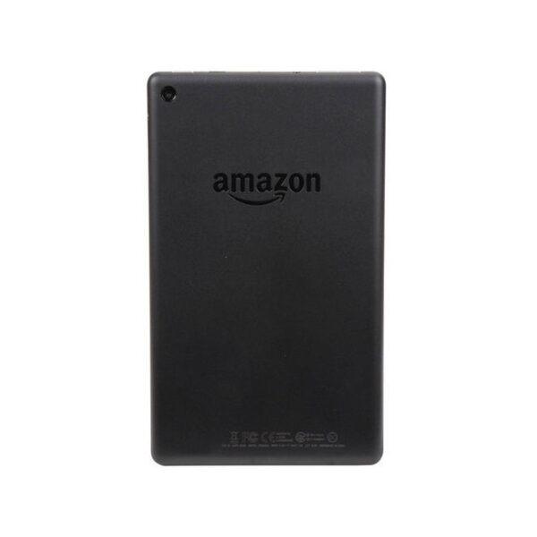Amazon-Fire-HD-8