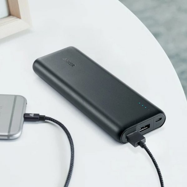 Anker-PowerCore-20100mAh-Power-Bank-2