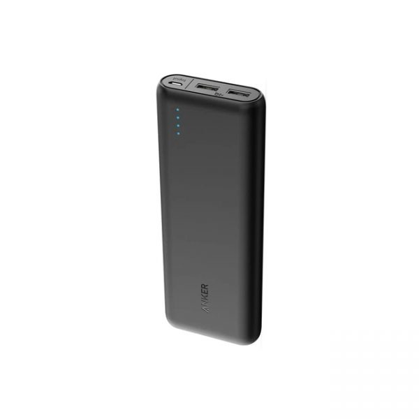 Anker-PowerCore-20100mAh-Power-Bank-main