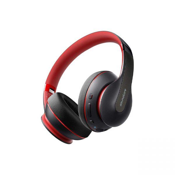 Anker-Soundcore-Life-Q10-Wireless-Headphones