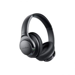 Anker-Soundcore-Life-Q20-Wireless-Headphones