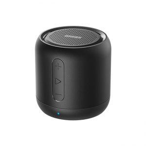 Anker-Soundcore-Mini-Bluetooth-Speaker