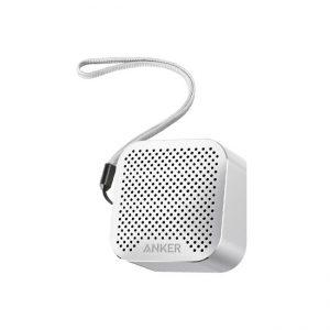 Anker-Soundcore-Nano-Bluetooth-Speaker-2