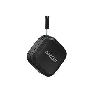 Anker-Soundcore-Sport-Bluetooth-Speaker