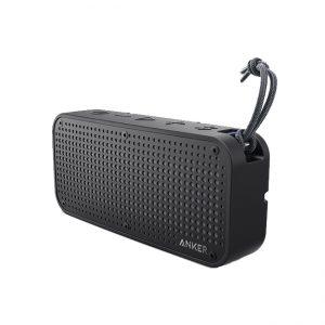 Anker-Soundcore-Sport-XL-Bluetooth-Speaker