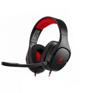 Anker-Soundcore-Strike-1-Headphones