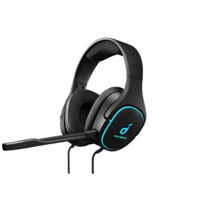 Anker-Soundcore-Strike-3-Headphones