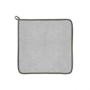 Baseus-Easy-Life-Car-Washing-Towel-Main