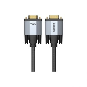 Baseus-Enjoyment-Series-Bidirectional-VGA-Cable-Main