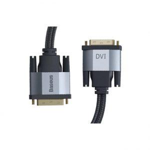Baseus-Enjoyment-Series-CAKSK-ROG-DVI-Bidirectional-Cable-Main
