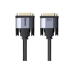 Baseus-Enjoyment-Series-DVI-Bidirectional-Cable