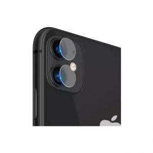 Baseus-Gem-Lens-Film-for-iPhone-11-2