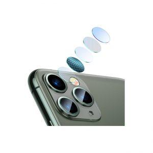 Baseus-Gem-Lens-Film-for-iPhone-11