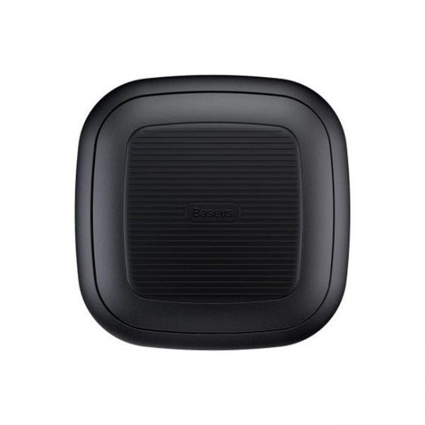 Baseus-Mate-Docking-Type-C-Mobile-Phone-Intelligent-HUB-Expanded-Socket-2