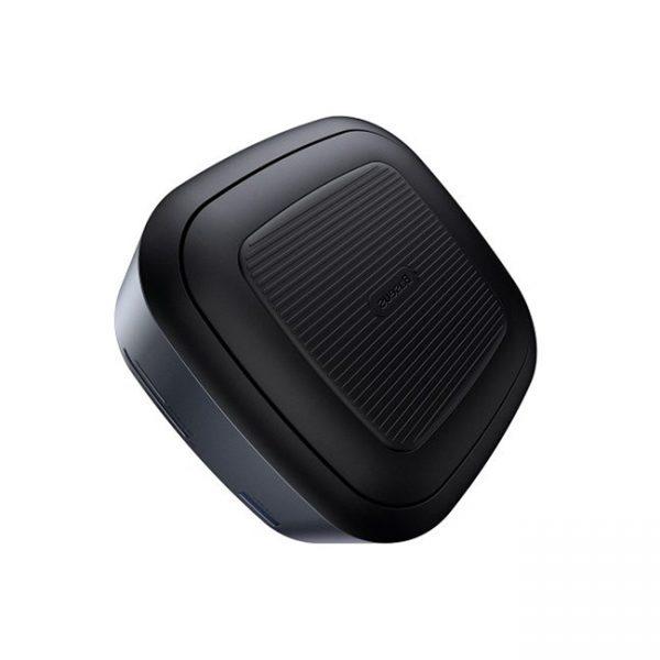 Baseus-Mate-Docking-Type-C-Mobile-Phone-Intelligent-HUB-Expanded-Socket-3