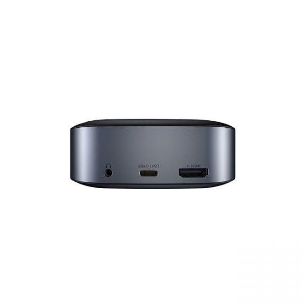 Baseus-Mate-Docking-Type-C-Mobile-Phone-Intelligent-HUB-Expanded-Socket-4