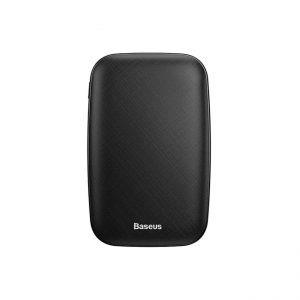 Baseus-Mini-Q-10000mAh-Power-Bank-Main