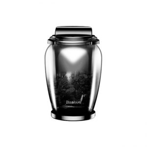 Baseus-Zeolite-Car-Fragrance-Black