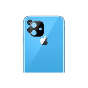 Camera-Lens-Shield-for-iPhone-11