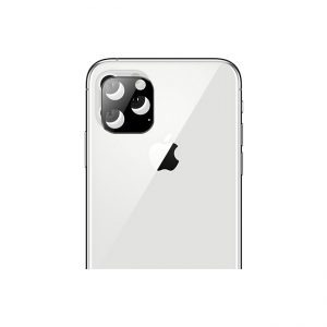 Camera-Lens-Shield-for-iPhone-11-Pro-max