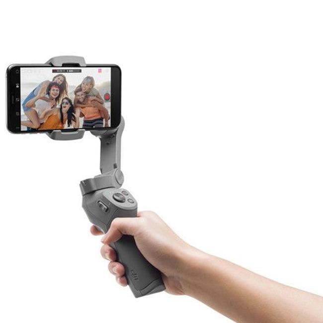 DJI-Osmo-Mobile-3-Combo-Kit-Smartphone-Gimbal-1