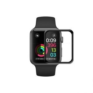 GREEN-3D-Full-Tempered-Glass-for-Apple-Watch-Series-3-40mm