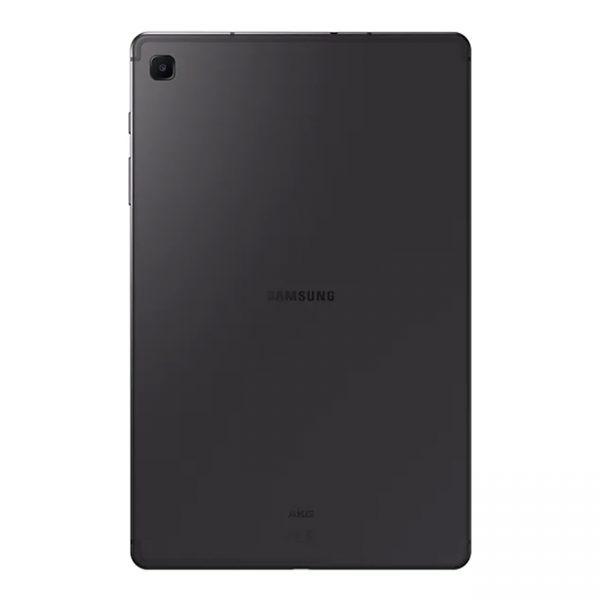 Galaxy-Tab-S6-Lite-1