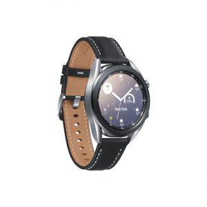 Galaxy-Watch3-Bluetooth-41mm price in sri lanka