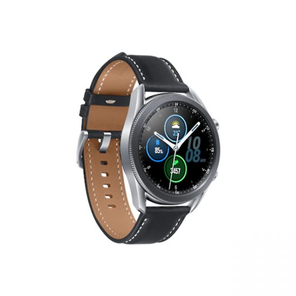 Galaxy-Watch3-Bluetooth-(45mm) price in sri lanka