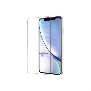 GREEN Armor Antibroken Tempered Glass for iPhone 11 Pro