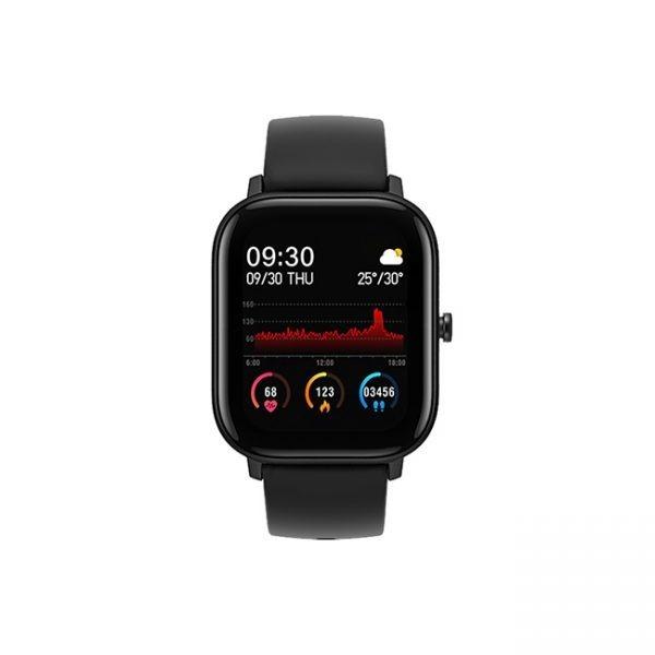 Haavit-M9006-Smart-Watch-1