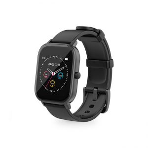 Haavit-M9006-Smart-Watch-Main