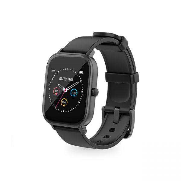 Haavit-M9006-Smart-Watch-Main