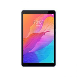 Huawei MatePad T8 Main